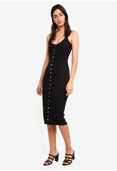 cce542dcf2 Buy MISSGUIDED Clothing For Women Online on ZALORA Singapore
