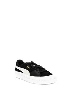 8e402f42db9 Puma Suede Nu Skate Sneakers Php 4