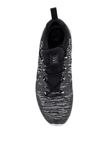 super popular 38708 3709f Buy Nike Nike Ck Racer Shoes Online on ZALORA Singapore