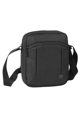 CAT black CAT Tokyo Tablet Bag C2546ACB88C3C3GS_1