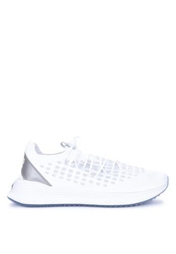 06f5e8cd390474 Shop Puma Avid Fusefit Sneakers Online on ZALORA Philippines