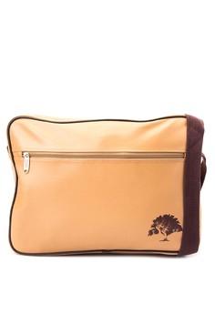 Postman Bag