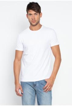 aeef2668ac2 Calvin Klein Available at ZALORA Philippines