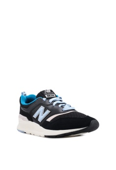 9157feb7358 44% OFF New Balance 997H Lifestyle Shoes S  149.00 NOW S  83.90 Sizes 5 6 7  8 9