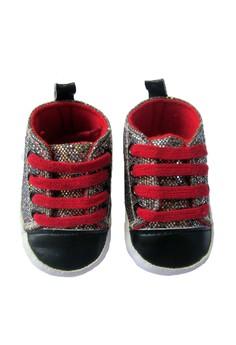 Luvable Friends shoes