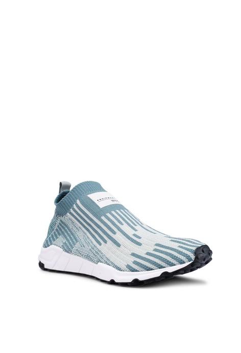 Sepatu Slip On Pria - Belanja Slip On Online  250c87fc62