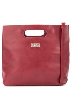 Sling Bag D3248
