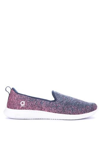 G&G pink Comfort Shoes 16C28SH479ACA3GS_1