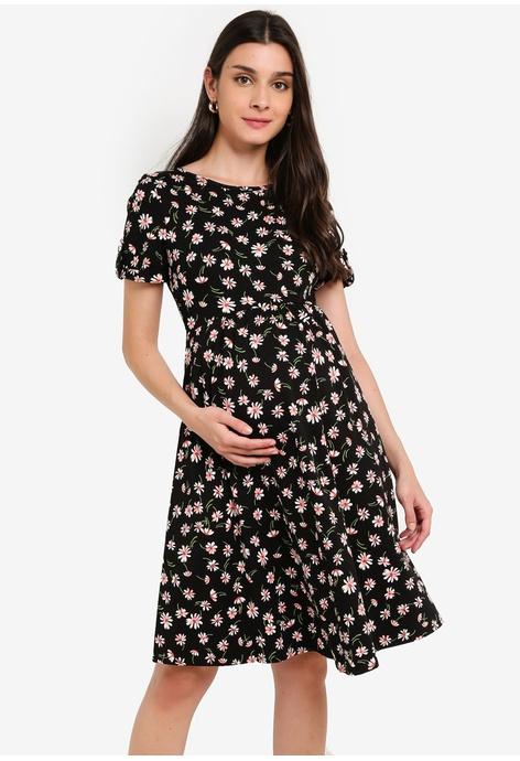 4de3efa49caab Buy Dorothy Perkins Women Maternity Online | ZALORA Malaysia