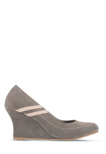 scarlette Shoes