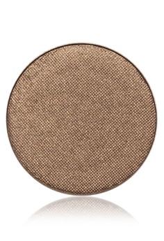 Eyeshadow Pot E95
