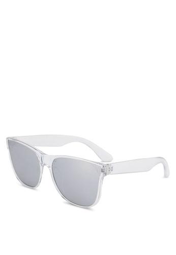 ALDO multi Brantson Sunglasses 16039GL337A97DGS_1