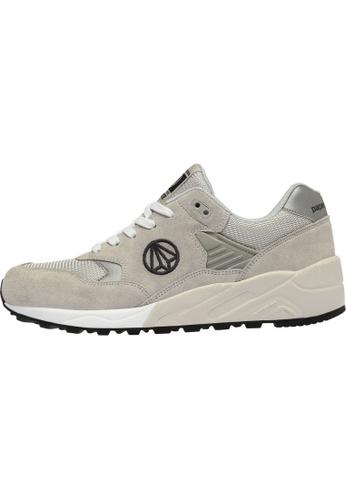 paperplanes Paperplanes-1348 Causal Camp Walking Sneakers Shoes US Women Size PA110SH58ZIVHK_1