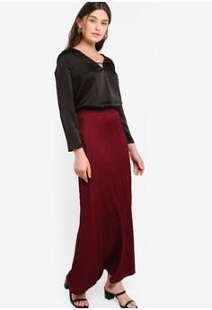 Size S Easy To Use Loyal Max Studio Skirt Skirts Clothing, Shoes & Accessories
