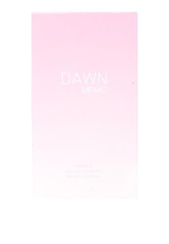 MEMO pink Dawn 709A9BE49D930DGS_1