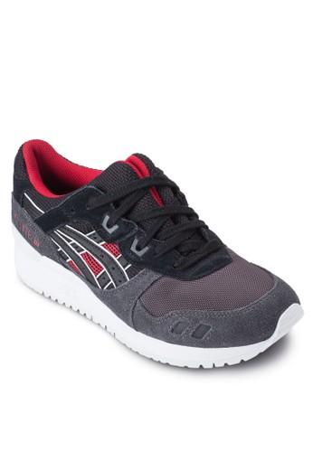 Gel-Lyte III-尖沙咀 esprit outlet運動鞋, 女鞋, 運動