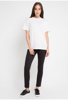 2c032f3aedc37 45% OFF Hammer Pants Jeans Rp 399.900 SEKARANG Rp 219.945 Ukuran 27 in 30  in 32 in