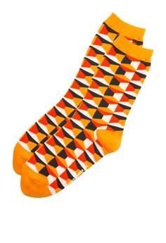 Albright Socks