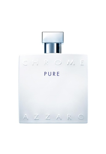 Azzaro white Azzaro Chrome Pure EDT 50ml C4423BE1433B49GS_1