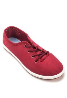 Merindah Sneakers