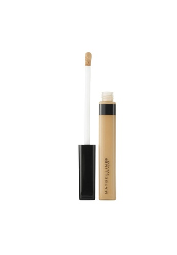 Maybelline Maybelline Fit Me Conceal 20 Sand Concealer 714E4BE52E256BGS_1