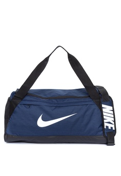 20de0a21ae Shop Nike Duffle Bags for Women Online on ZALORA Philippines