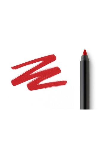 BH Cosmetics Waterproof Lip Liner - Retro BH784BE48DTFSG_1