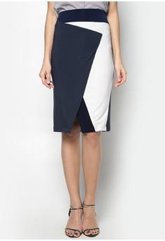Yumi Skirts