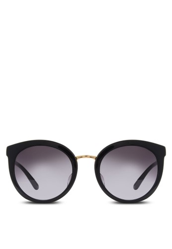 Desprit 價位NA 太陽眼鏡, 飾品配件, 飾品配件