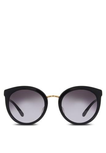 Desprit高雄門市NA 太陽眼鏡, 飾品配件, 飾品配件