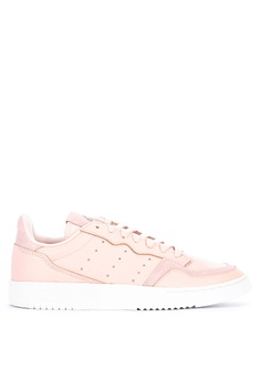 beauty sports shoes great fit Shop adidas Shoes for Women Online on ZALORA Philippines