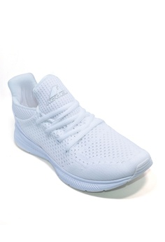 20ea7cdd3641f ACCEL for Women | Shop ACCEL Online on ZALORA Philippines