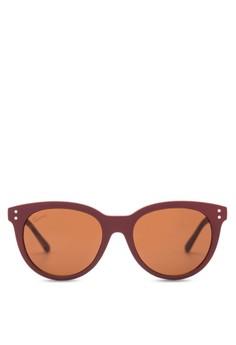 Inez Sunglasses