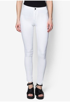 Jala Jeggings