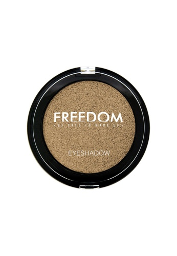 Freedom Makeup Freedom Mono Eyeshadow Nude 206 FR785BE57DPASG_1