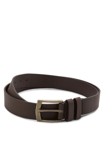 Buchereesprit 中文llata Belt, 飾品配件, 飾品配件