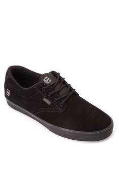 Jameson Vulc Sneakers