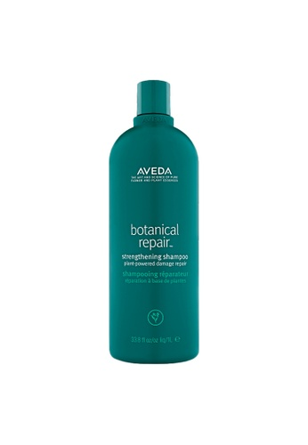 AVEDA AVEDA Botanical Repair™ Strengthening Shampoo 1L B6593BEAD14E89GS_1