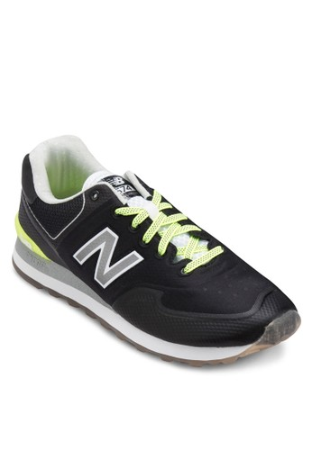 zalora 評價574 運動鞋, 鞋, 運動