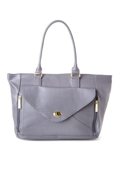 Bloomwood Tote Bag
