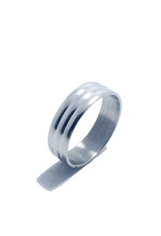 Stainless Steel Barrel Ring