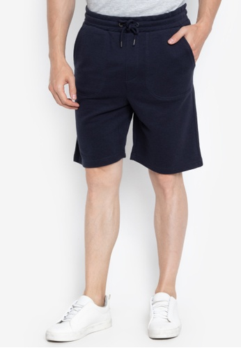a7dceff93 Shop Springfield Bermuda Shorts With Lace Online on ZALORA Philippines