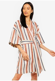 d15d427d3c072 Shop Cotton On Body Clothing for Women Online on ZALORA Philippines