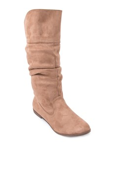 Terrie Boots