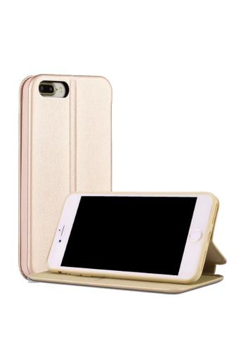 xundd iphone 8 case