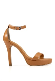 d9e5c61f4f5 Heeled Sandals EBAEFSHAA76007GS 1