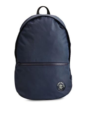 PROzalora 衣服尺寸UD STASH 後背包, 包, 後揹包