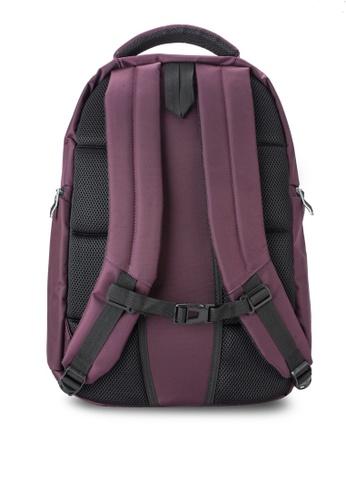 238f401b6 Buy Playboy Playboy Laptop Backpack Online on ZALORA Singapore