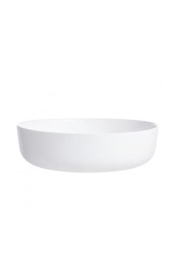Luminarc Luminarc 26cm Smart Cuisine Diwali Round Baking Dish / Serving Dish 2C29EHL87692B0GS_1