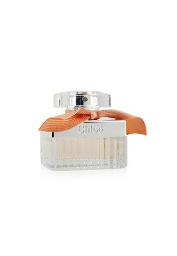 Chloe CHLOÉ - Rose Tangerine Eau De Toilette Spray 30ml/1oz E26C9BEEED2B70GS_1